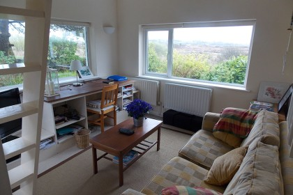 bureau-cottage-connemara
