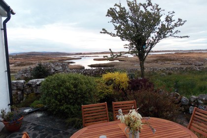 salon-terrasse-connemara
