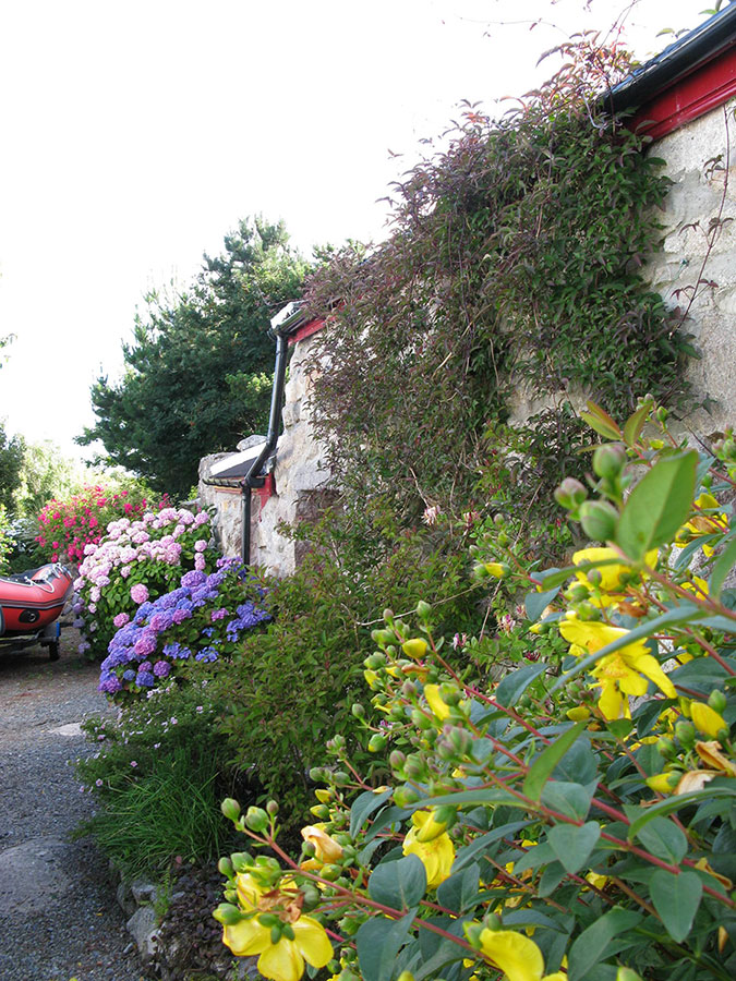 location de cottage en irlande maison gite louer au connemara. Black Bedroom Furniture Sets. Home Design Ideas